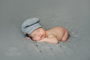 Forever Yours Photography - Maternity and Newborn Photography