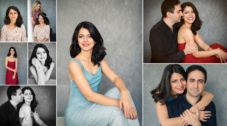 Forever Yours Photography - Brisbane Wedding and Portrait Photographer