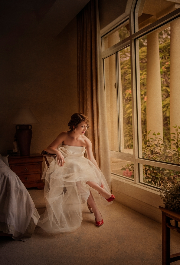 Forever yours photography brisbane contemporary portrait for Wedding and portrait photographers international